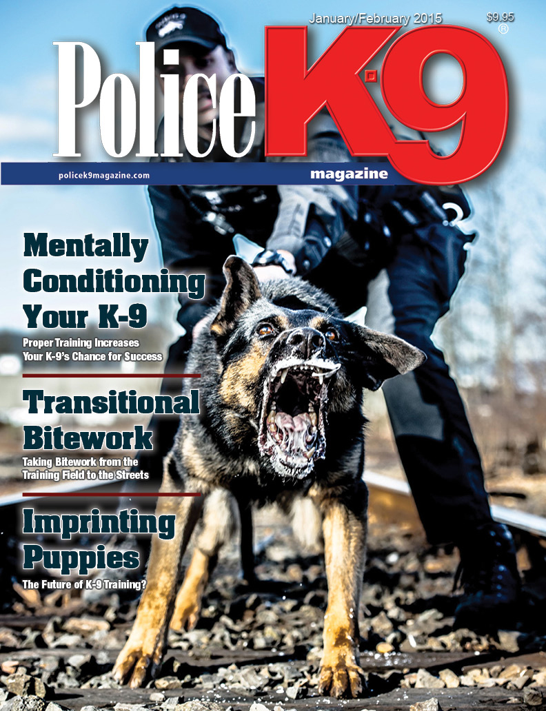 PK9_Cover