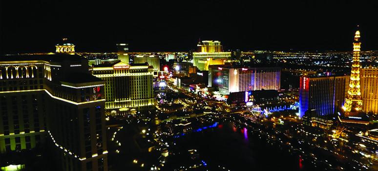Vegas14