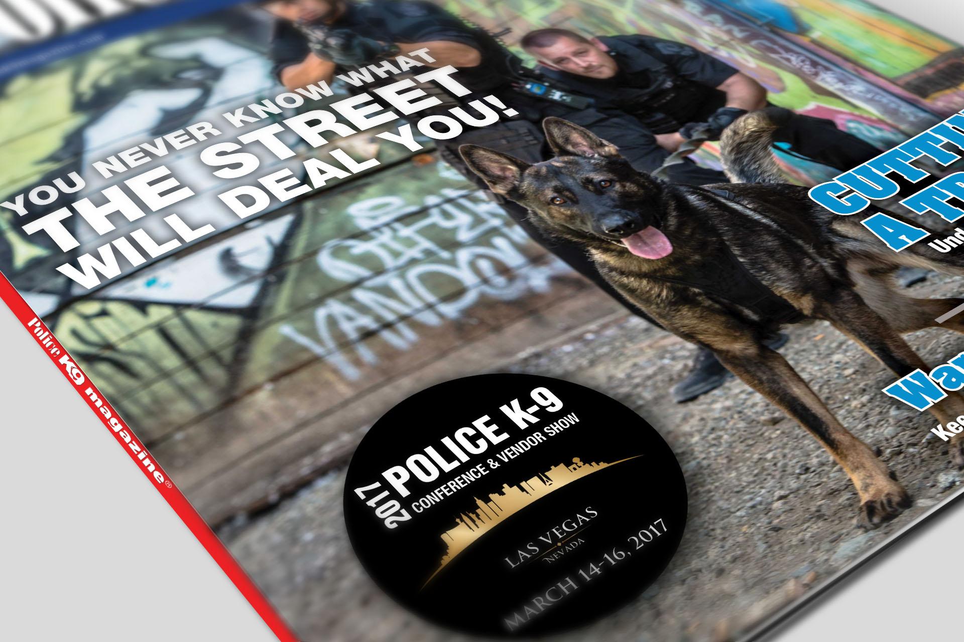 PK9_i58_Magazine Cover