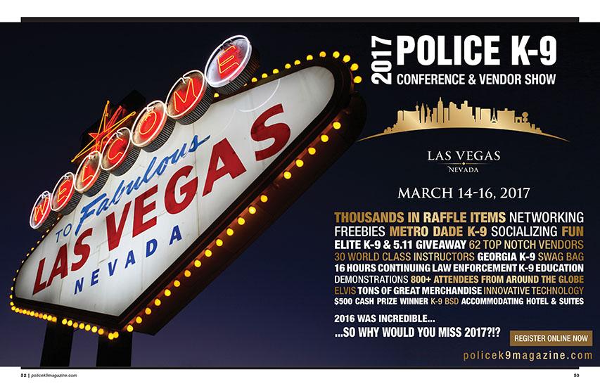 PK9_i58_Vegas
