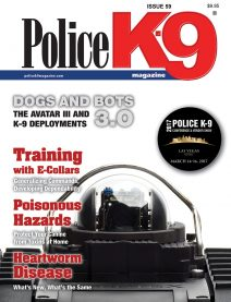 pk9_i59_covere-edition