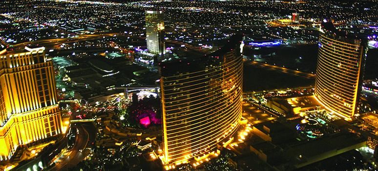 Vegas10