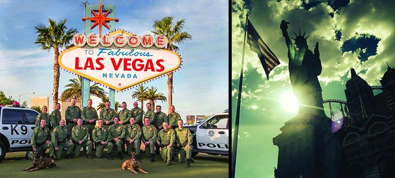 Vegas16