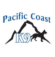 Pacific Coast K9