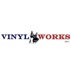 Vinyl Works, Inc