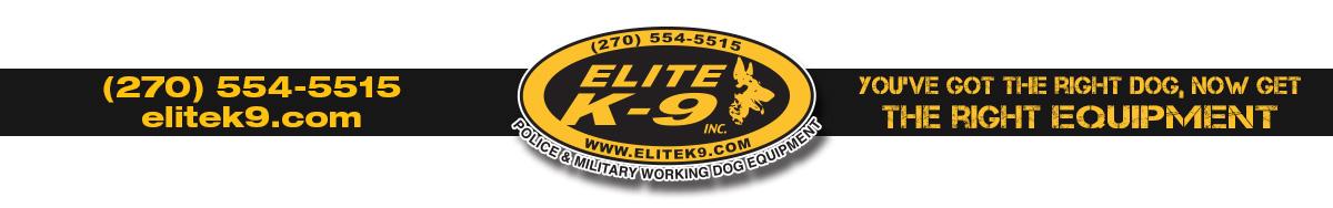 EliteK9